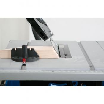 Циркулярная пилаScheppachHS 105 (220 V) - slide2