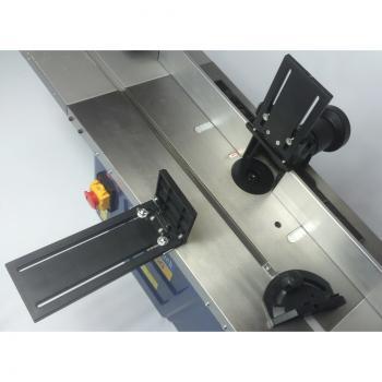 Фрезерный станокScheppachHF 50 (220 V) - slide2