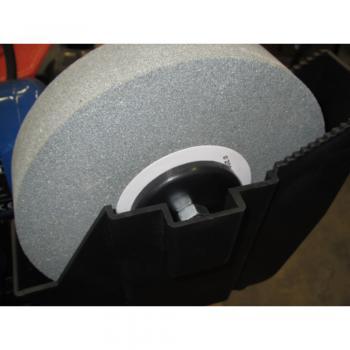 Угловое точилоScheppachBG 200 W - slide3
