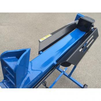 ДровоколScheppachHS 500 h - slide4