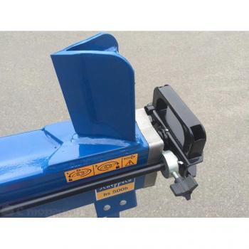 ДровоколScheppachHS 500 h - slide6