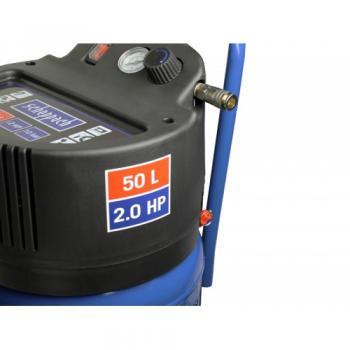 КомпрессорScheppachHC 50V - slide2
