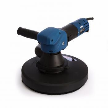 Машина для выравнивания штукатуркиScheppachDS 210 - slide3
