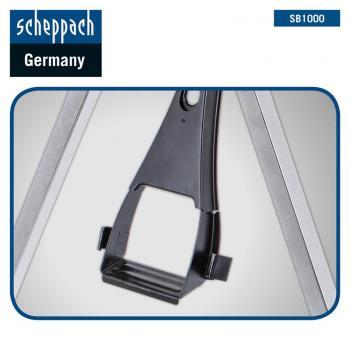 Верстак универсальныйScheppachSB1000 - slide3