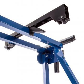 Подставка для торцовочных пилScheppachUMF1550 - slide2
